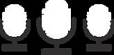 Studio icon 2