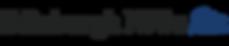EEN-logo.png