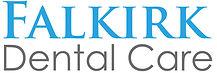 FDC-logo-web.jpg