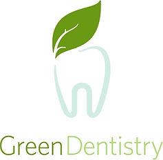 greendentist.jpg