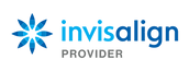 1587379888-invisalign-provider-logo-blue