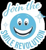 smile-revolution_edited.png