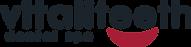 vitaliteeth-logo-main-retina.png