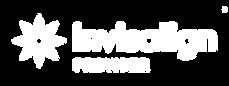 1587380422-invisalign-provider-logo-whit