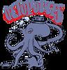 Logo Octopus signe du groupe de musique octopouces