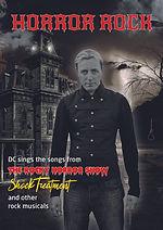 Horror Rock A4 Poster 4.jpg