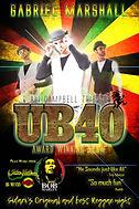 ub40 poster 2017.jpg