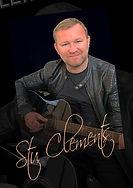 stu clements new pic.jpg
