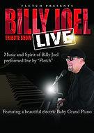 Billy Joel by Fletch.jpg
