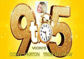 VICKI'S 9 TO 5 SHOW.jpg