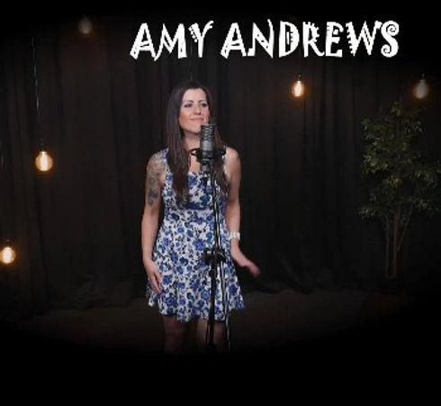 Amy%20andrews_edited.jpg