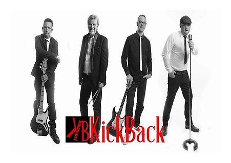KICK BACK.jpg