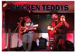 CHICKEN TEDDYS.jpg