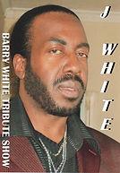 J  WHITE.jpg