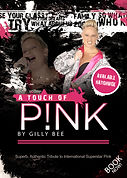 Gilly Pink Poster no details.jpg