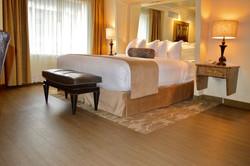 OzoGrip Raya #4494, Davenport Hotel, Spo