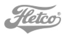 fletco-logo.png