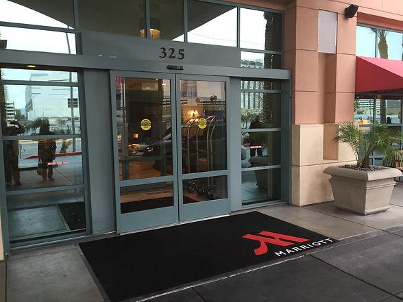 Las Vegas Marriott CSN.JPG