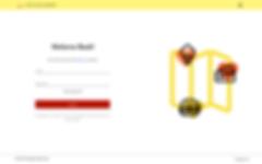 Web_Customer_Customer Log In.png