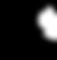 JF logo infinite solo.png