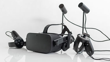oculus_rift_201709.jpg