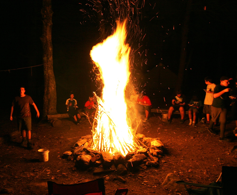 Campsite Campfire.JPG