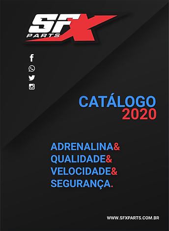 CATALOGO SFX 2020 - 00.png