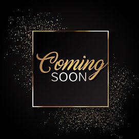 opening-soon,-coming-soon-design-templat