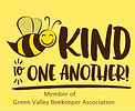 Green Valley Beekeeper Link