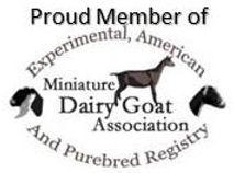 logo - member of.jpg