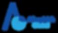 aglobal_logo_2-4.png