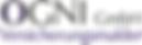 OGNI_Logo_PNG.png