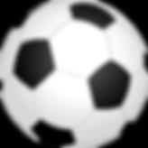 football-157930_1280.png