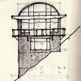 8 restaurant sketch.jpg