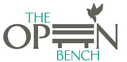 The Open Bench logo L_edited.jpg
