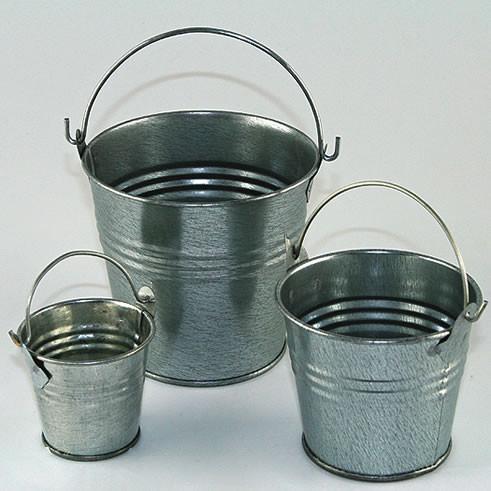 joy, joy buckets
