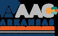 AAAC - FAA Logo