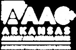 AAAC - FAA White Logo
