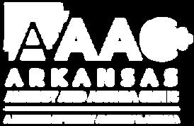 AAAC - FAA White Logo --01.png