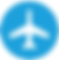 VTC AEROPORT LYON 200X200.png