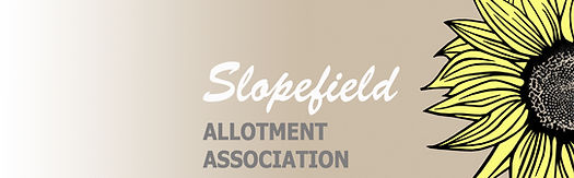 Slopefield_letterhead_masterAcopy.jpg