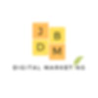 JBDM Logo 3.png