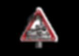 JB TT Logo Final Image.png