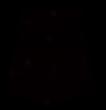 KMUO Logo - Ajusted size Transp.PNG