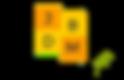 JBDM Logo Crop Transp.PNG