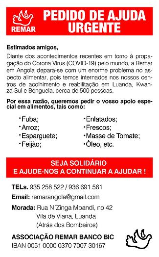 PEDIDO ALIMENTOS-02.png