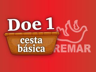 DOE 1 CESTA BÁSICA