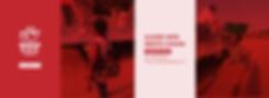 HEADER WEBSITE-01.png