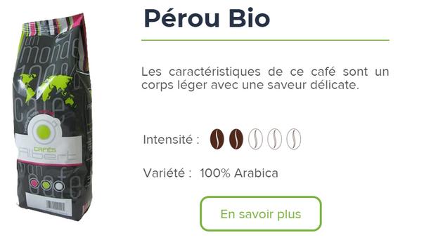 Pérou Bio.png