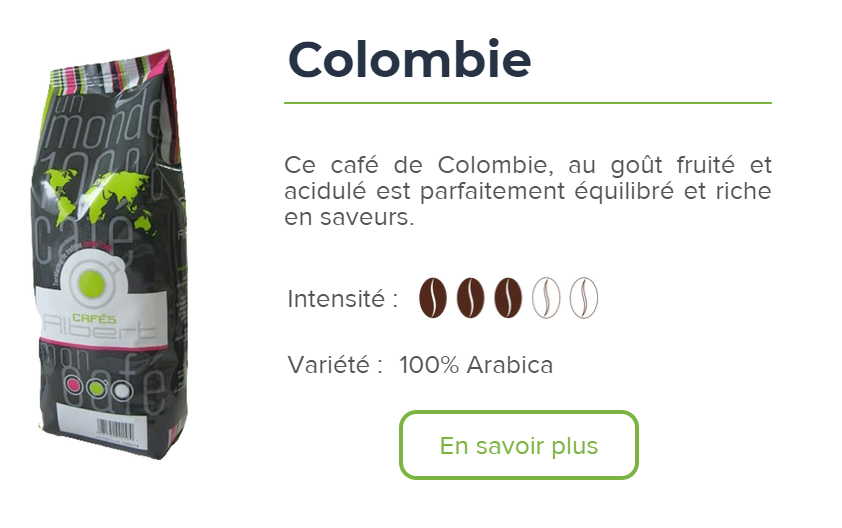 Colombie.png